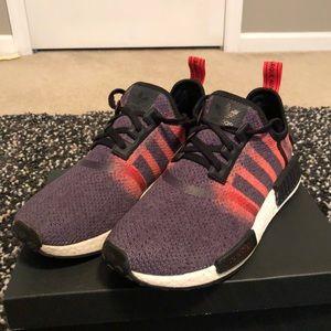 Adidas NMD R1s